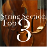 Things You Didn't Know About Strings w/ Online Video Quiz
