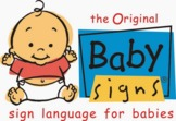 Introduction to the Baby Signs® Program Video