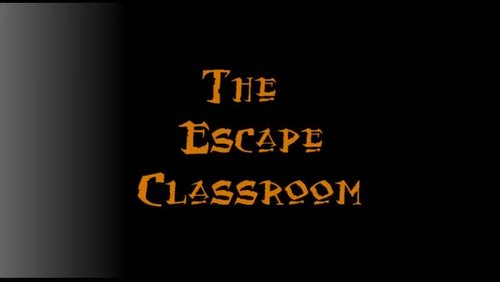 Valentine's Day Escape Room (Middle-High School) | The Escape Classroom