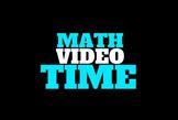Multiplication Strategies TEKS 3.4E,K