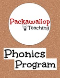 French Phonics Program - Introductory Video