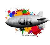 Logo Design Lesson - Adobe Photoshop