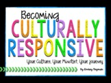 Becoming Culturally Responsive Video