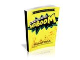 Part Six Business of Music BaDaBoom DIY