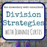 Division Video: Division Strategies