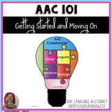 AAC Implementation 101 Training for Getting Started with A