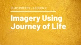 a) Journey of Life Imagery G3 L02