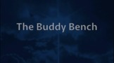Anti-Bullying 'Buddy Bench' Song