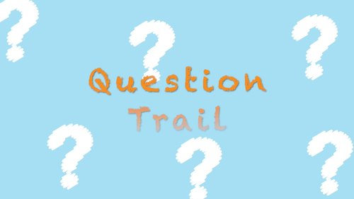Signing Naturally Unit 3 Question Trail Review