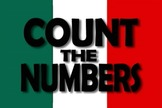 Numbers 'Round the World