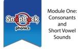 SnapBack Phonics Introduction and Training Video