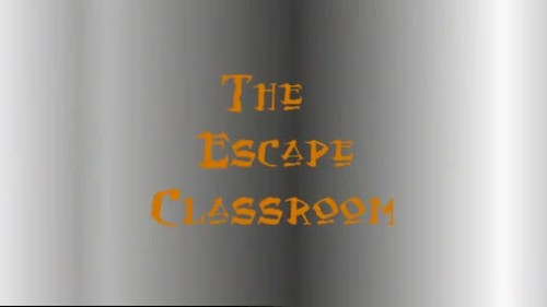 RNA and Protein Synthesis Escape Room   The Escape Classroom