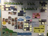 Sharing the Planet unit of inquiry video PYP IB