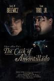 Edgar Allan Poe's The Cask of Amontillado