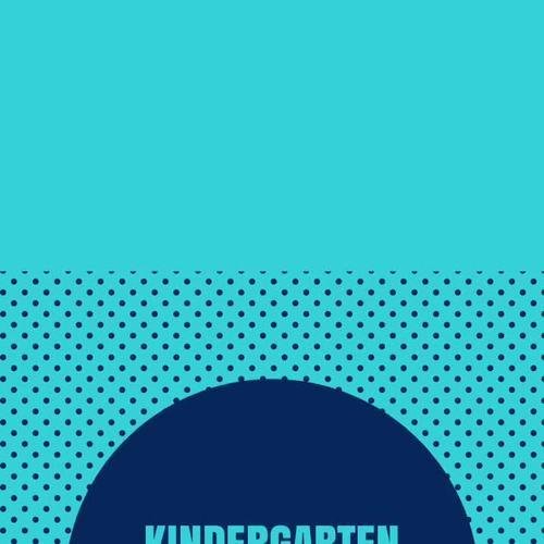 Kindergarten Speech & Language Screening Back to School | Google Slides & Forms