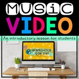 Treble Clef Note Names: Lines And Spaces on the Music Staff Video
