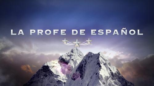 La Noche de los Regalos - The Night of the Presents - TPR story revamped