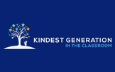 Kindest Generation - A paperless, interactive, multilingua