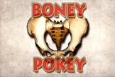 The Boney Pokey Dance