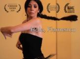 Hola, Flamenco (Documentary)