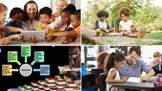 Characteristics of a Good Reader Student Video