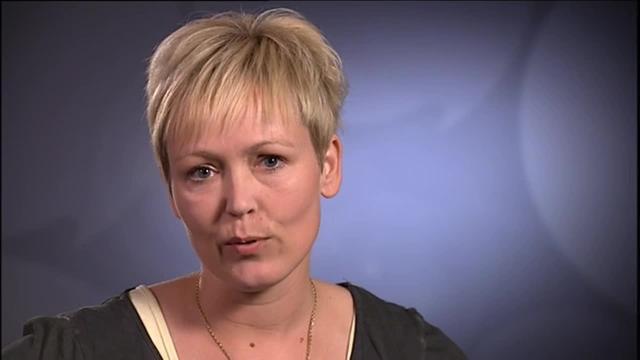 Katja Liebst-Olsen