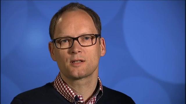Henrik Grøndal Lund