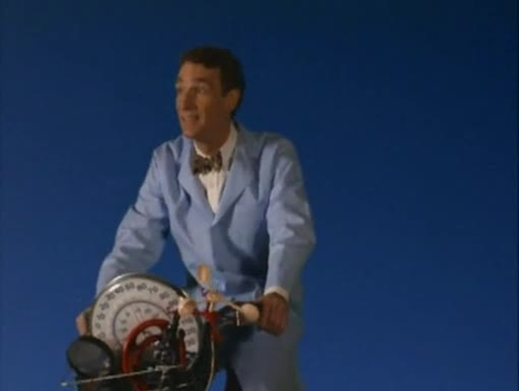Bill Nye Storms - SchoolTube - Safe video sharing and ...