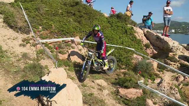 Part 08 - Trial des Nations, Ibiza