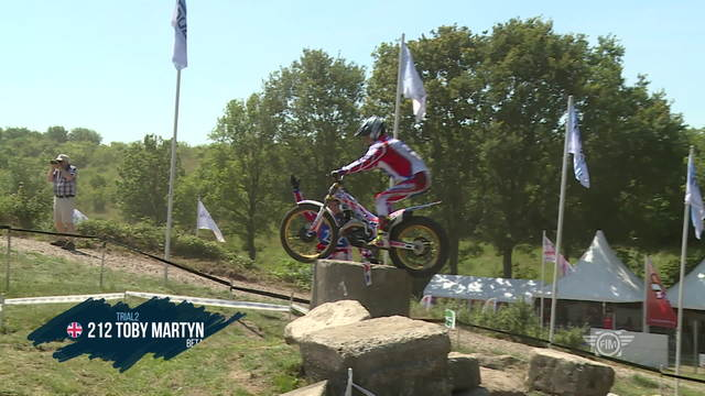 Part 03 - Grand Prix of The Netherlands