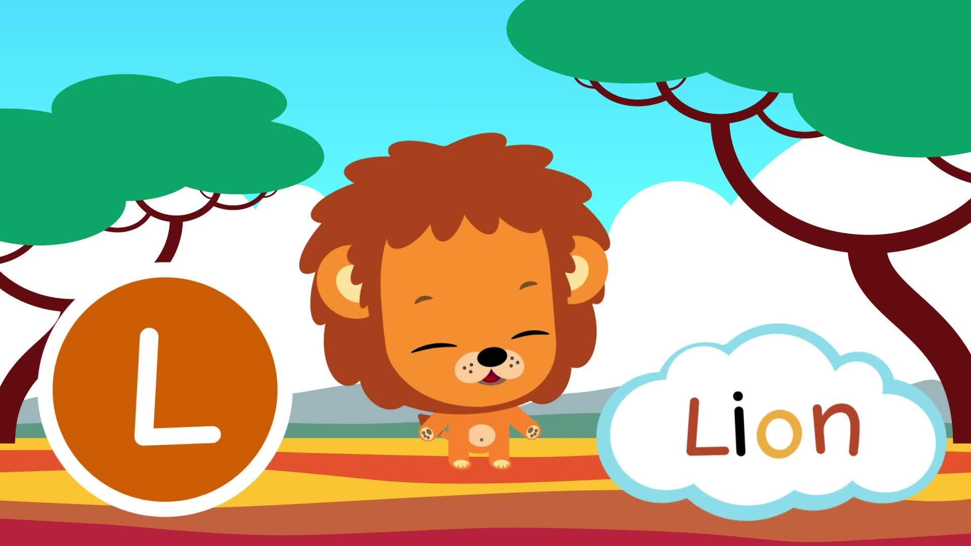 Smart Babies banner image