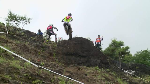 Part 02 - Grand Prix of Japan