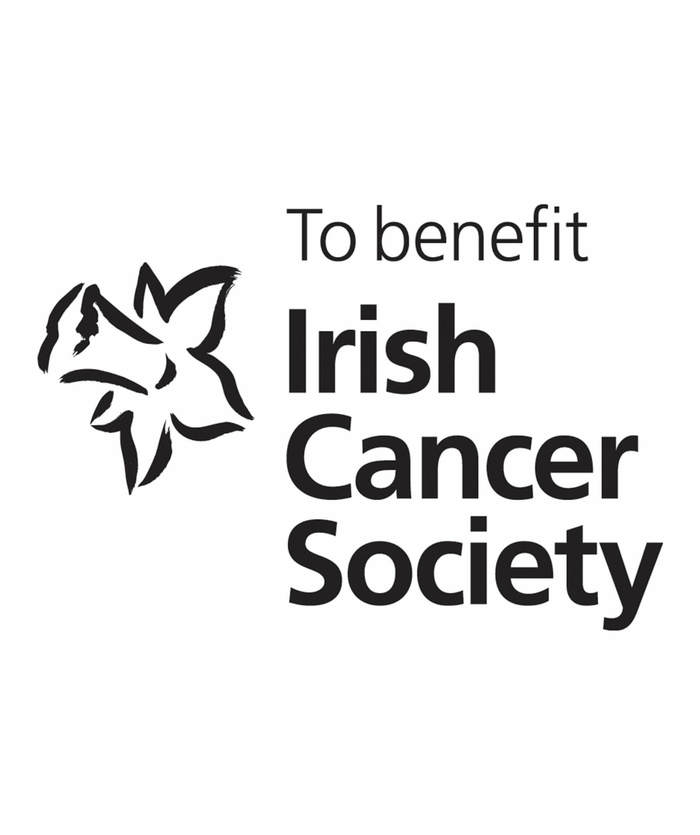 The Irish Cancer Society is the national cancer charity of Ireland, dedicated to funding research into disease prevention and treatment, and providing advice and support for those affected by cancer. Their aim is that one day everyone who is diagnosed with cancer will live. By joining forces, every purchase of the new ghd ink on pink collection will donate €10 to vital cancer research, show your support today.