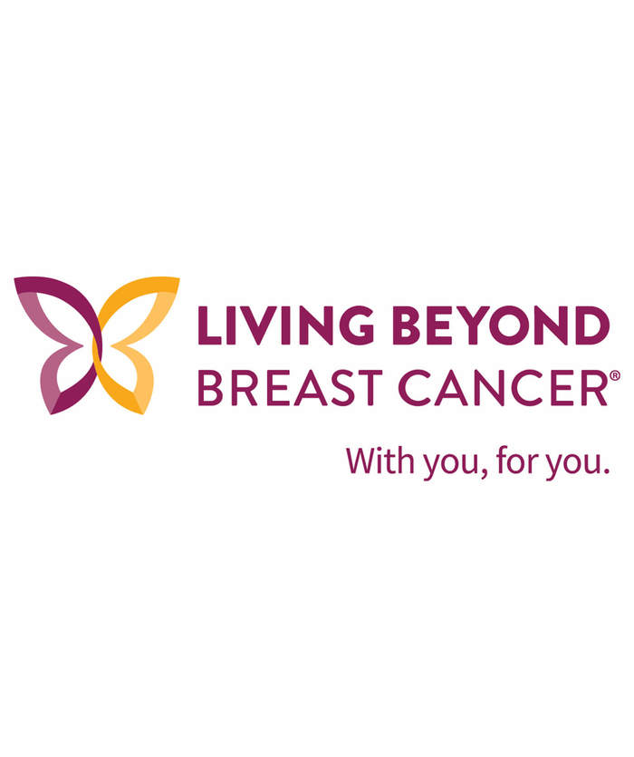 Living Beyond Breast Cancer (LBBC) is a nonprofit organization whose vision is a world where no one impacted by breast cancer feels uninformed or alone. To strive toward reaching that vision, LBBC's mission is to connect people with trusted breast cancer information and a community of support. LBBC addresses the current needs of people affected by breast cancer, whether they are newly diagnosed, in treatment, recovery or living with a history of or managing a metastatic form of the disease. For every ghd ink on pink styler sold, $10 will be donated to support this important cause.