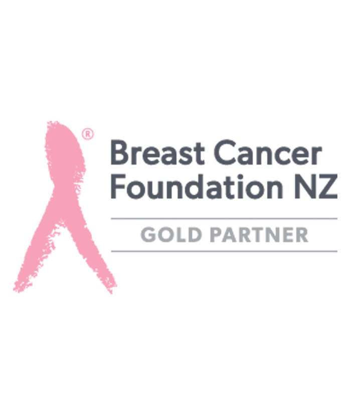 Breast Cancer Foundation NZ has played a key part in many milestones in breast cancer awareness and treatment, through their funding of research and medical grants, their education and patient support programmes and their advocacy.  The ongoing partnership with ghd allows the BCFNZ to fund their 3 core strategies around breast cancer being, awareness & education, support and research & medical.   By joining forces, every purchase of the new ghd ink on pink collection will donate $20 to vital cancer research, show your support today.