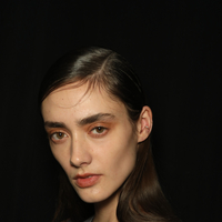 Dion Lee - NYFW AW'18
