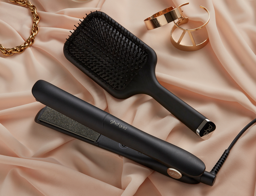 DISCOVER OUR BEST-SELLING HAIR STRAIGHTENERS