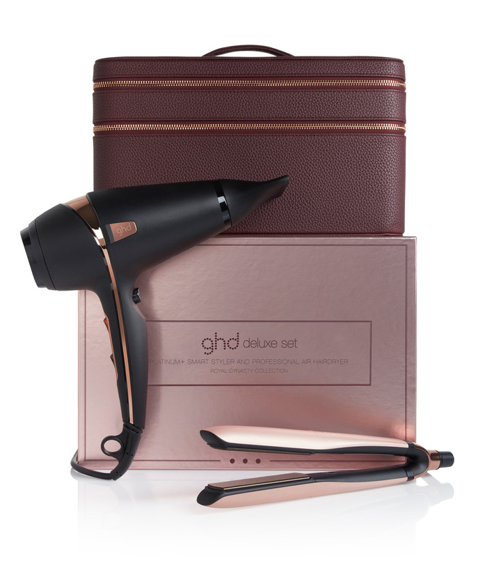 IL DELUXE GIFT SET