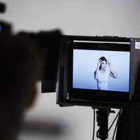 ghd platinum- behind the scenes
