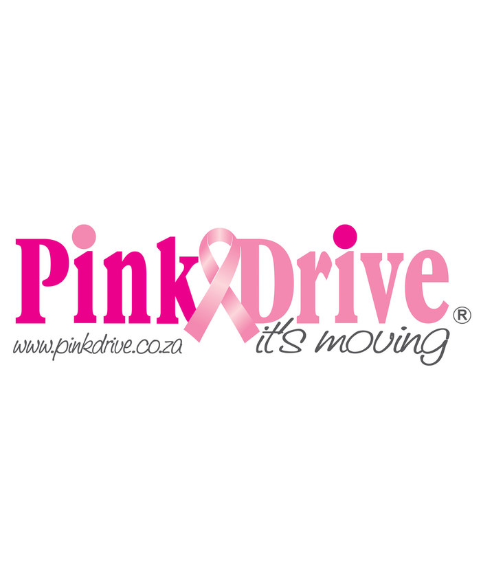 PinkDrive® is South Africa's best-loved Breast Cancer Community Carer, driving home the fact that 'Early detection will help prolong a life'. Powering South Africa's first mobile Mammography Units, PinkDrive® travels to areas around South Africa where health services do not reach, to enable citizens access to cancer detection procedures by skilled practitioners. For every ghd ink on pink styler sold, R100 will be donated to this important cause.
