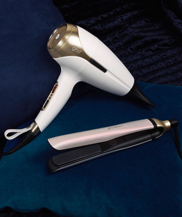 GHD DELUXE WISH UPON A STAR