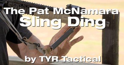 Sling Ding-Pat McNamara – Panteao Productions