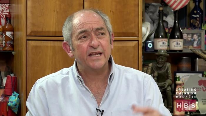 Robert Brozin