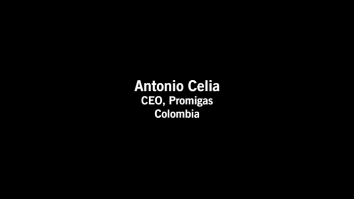 Antonio Celia